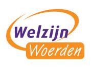 Websitebeheer Welzijn Woerden